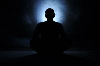 3 Práticas Espirituais para o Sucesso