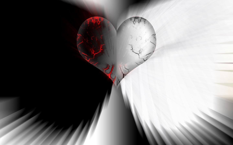 Sobre Anjos e Demônios