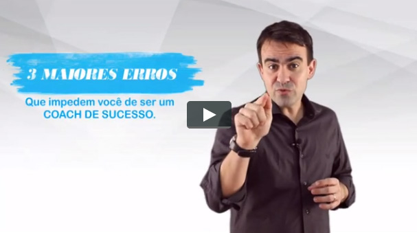 bruno-juliani-serie-maiores-coaches-do-brasil
