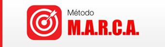 Método M.A.R.C.A.