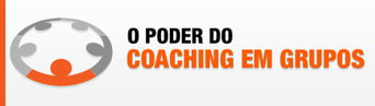 O Poder do Coaching em Grupo