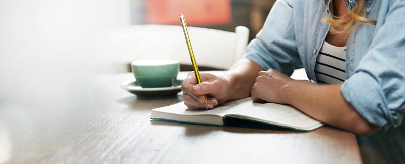 Como Aprender Mais Rapido e Melhor Parte-06