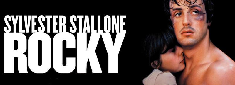aprendendo-com-rocky-stallone-como-virar-e-vencer-na-vida-04