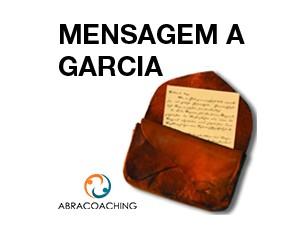 Mensagem A Garcia